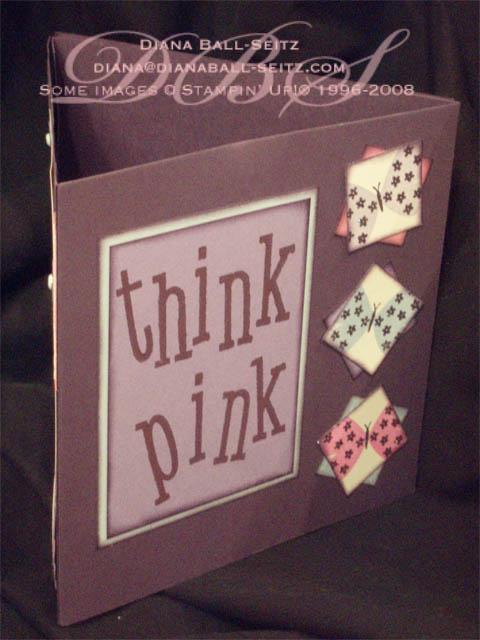 ThinkPinkSide2
