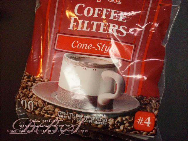 CoffeeBasket1