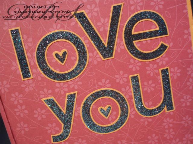 LoveYouMuch12x12JLSCloseUp