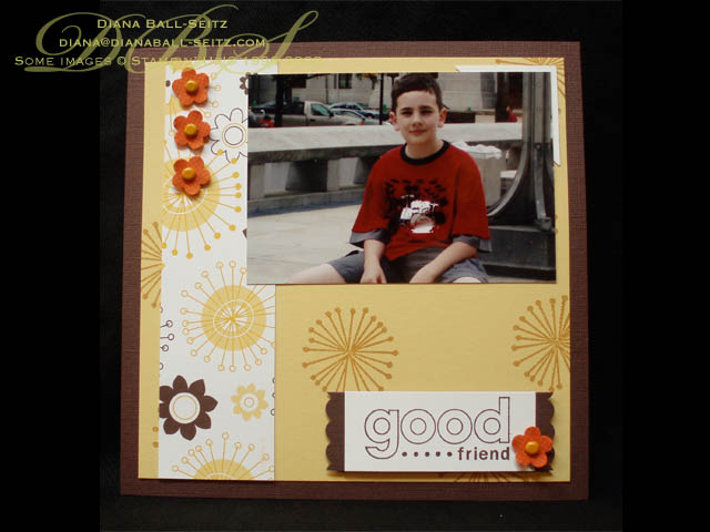 GoodFriend6x6James