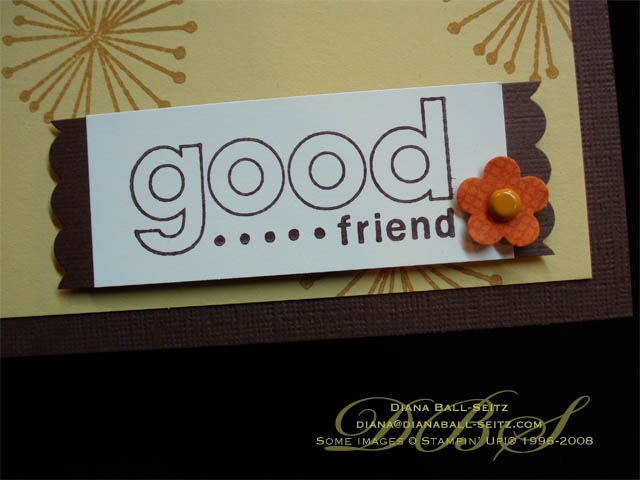 GoodFriend6x6DetailJames