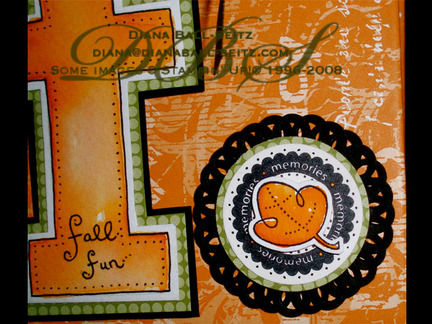 Fall_fun_mini_book_dianaballseitz4b