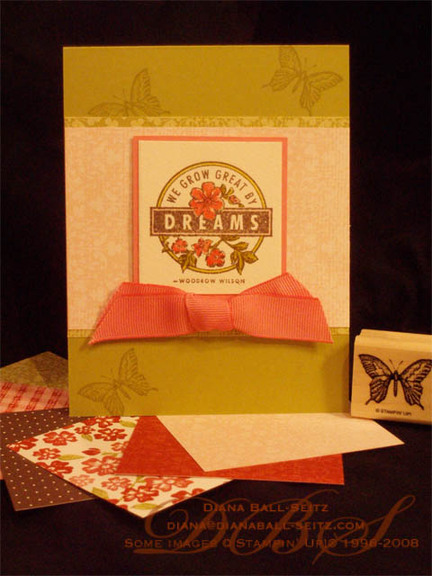 Dreams_du_jour_ribbon_card_07222008