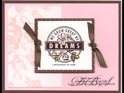 Dreams_du_jour_progressivecard_dlbs